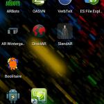 device-2012-11-29-044114